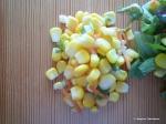 Viel Plastik, wenig Salat3