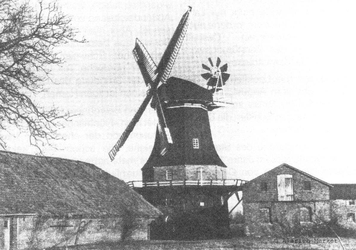 Kulturzentrum Seefelder Mühlejpg
