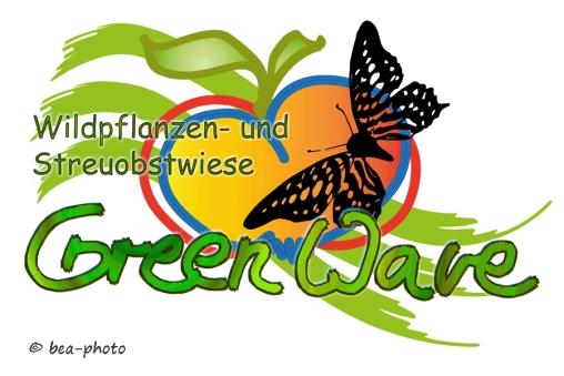 Logo für Streuobstwiesenprojekt