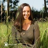Nadine Profilfoto